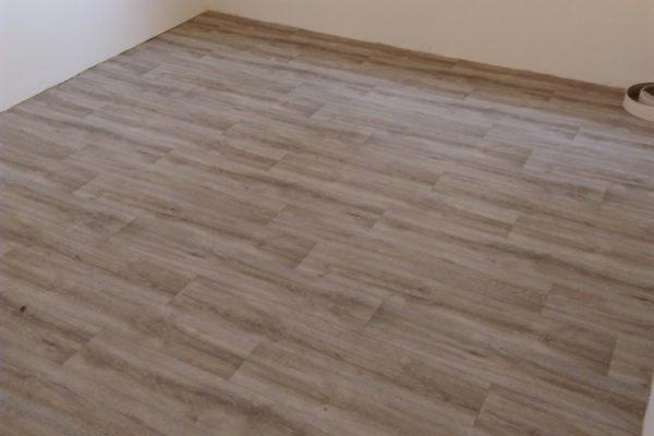 Výstavba RD Velká Hleďsebe-dřevostavba domu svépomocí |  - IMG_20170912_153146