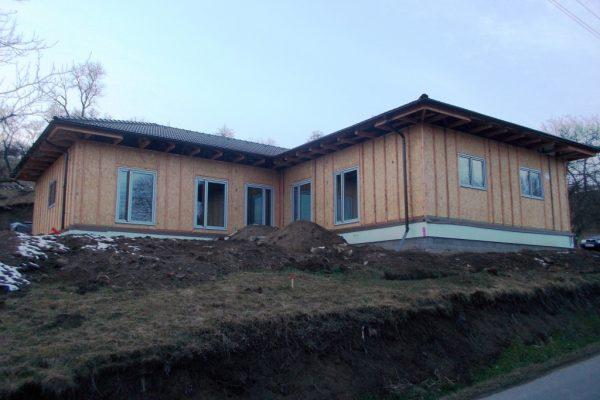 Bungalov 1476 | 031 - 031