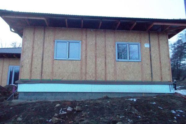 Bungalov 1476 | 033 - 033