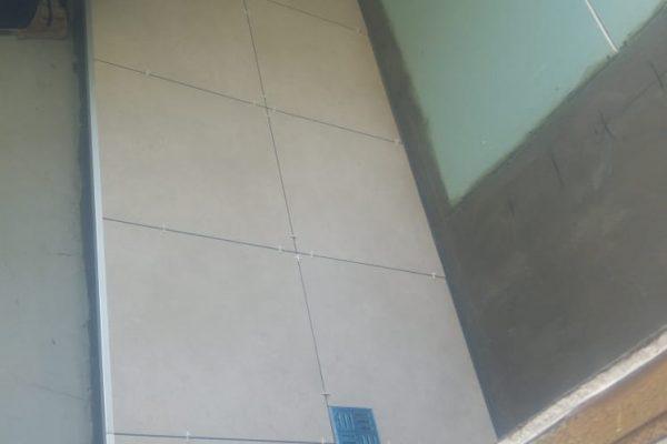 Výstavba RD Trubín-dřevostavba domu svépomocí- Čistá stavba – !! Stavba patra bez Koordinátora !! | WhatsApp Image 2018-05-20 at 15.45.36 (2) - WhatsApp Image 2018-05-20 at 15.45.36 (2)