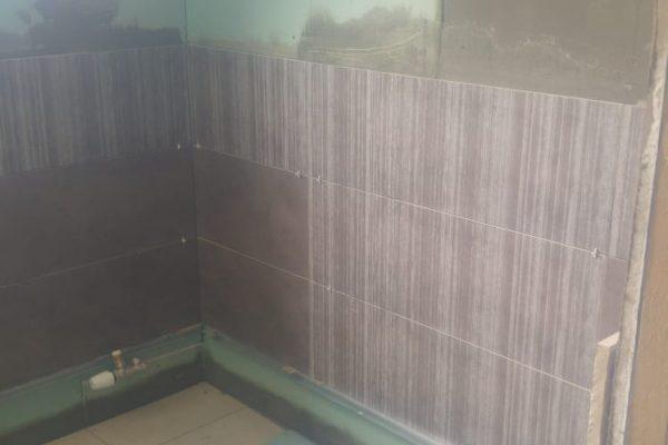 Výstavba RD Trubín-dřevostavba domu svépomocí- Čistá stavba – !! Stavba patra bez Koordinátora !! | WhatsApp Image 2018-05-20 at 15.45.38 (1) - WhatsApp Image 2018-05-20 at 15.45.38 (1)