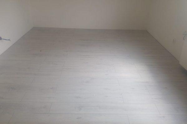 Výstavba RD Trubín-dřevostavba domu svépomocí- Čistá stavba – !! Stavba patra bez Koordinátora !! | WhatsApp Image 2018-05-20 at 15.45.38 - WhatsApp Image 2018-05-20 at 15.45.38