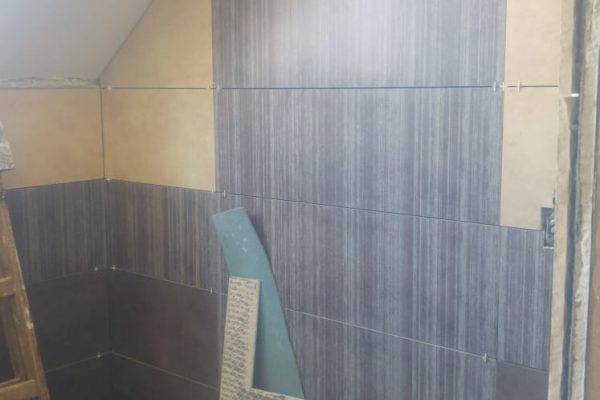 Výstavba RD Trubín-dřevostavba domu svépomocí- Čistá stavba – !! Stavba patra bez Koordinátora !! | WhatsApp Image 2018-05-20 at 15.45.39 (2) - WhatsApp Image 2018-05-20 at 15.45.39 (2)
