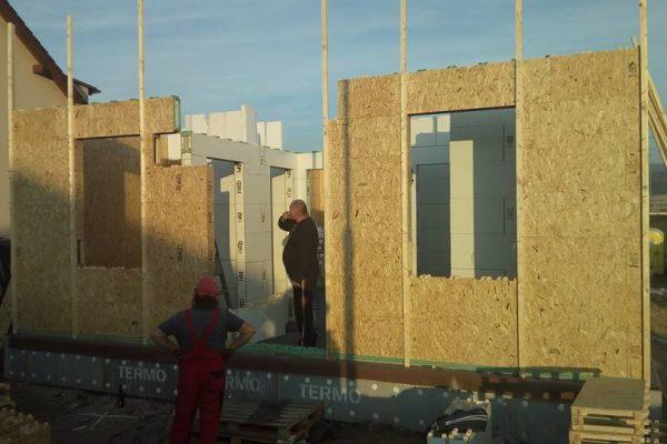 RD Hit 1-Zrcadlově – nejpomalejší stavba 2017 a nejen to…. |  - 22528371_1473865055993929_631585958102551405_n