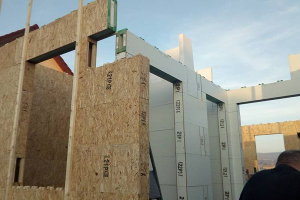 RD Hit 1-Zrcadlově – nejpomalejší stavba 2017 a nejen to…. |  - 22539818_1473865015993933_3911629416017330057_n