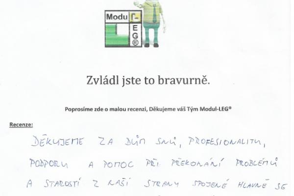 RD Bungalov Atyp – Zabder | recenze p.Zabder - recenze p.Zabder
